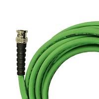 Hd SDI Kablo 2 metre
