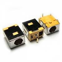 Acer ASPIRE 3810TZ,5410T,5810,5810t DC Jack