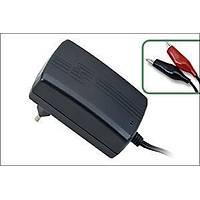 6.9 Volt Akü Şarj Adaptörü 1.5 amper