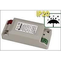 24 Volt 0.5 Amper Pano Tipi Adaptör