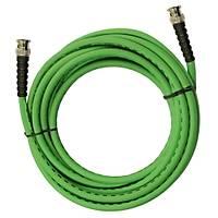 Hd SDI Kablo 1 metre