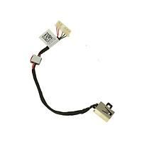 Dell Inspiron 15-5558 Kd4t9 0kd4t9 Power Dc Jack Kablolu