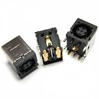 Dell Inspiron 1318, 1440, 1545, PP41L, 157B, XPS M1330, M1530, PP28L LAPTOP DC POWER JACK