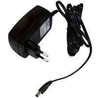 5 Volt 1 Amper Dc Adaptör