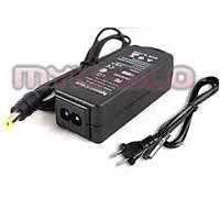 20 volt 2 amper adaptör