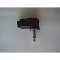 3.5 mm Stereo Jack 90 Derece