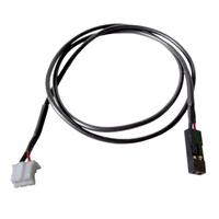 Ekran Kartı Spdif Kablo 3 Pin