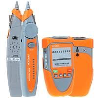 i-Pook PK65H Kablo Hat Bulucu Bili Bili Tracker Tester