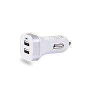 USB ÇAKMAK ADAPTÖRÜ 2 amper
