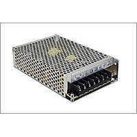 24 Volt 4.5 Amper Metal Kasa