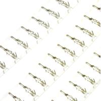 24 Pin Eps Power Konnektör Erkek