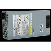 FSP FSP180-50LE 180W POWER SUPPLY