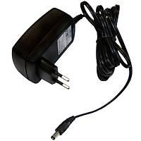 5 volt 3 amper dc adaptör