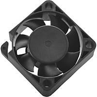 5 Volt Fan 3 cm 10 mm