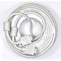 Vga Kablo 40 mt