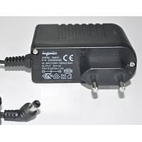 8 Volt 2 Amper Dc Adaptör