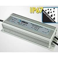 12 Volt 10 Amper Sanayi Tipi Adaptör
