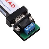 RS232 to RS485 Adaptör