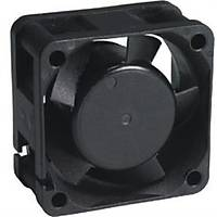 24 volt fan 4cm 20 mm