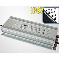 12 Volt 16.5 Amper Sanayi Tipi Adaptör