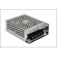 24 Volt 2.5 Amper Metal Kasa