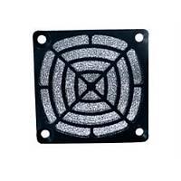 12 cm Fan Filtresi
