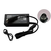 Hikvision 7808H-SN Dvr Kayıt Cihazı Adaptörü 12V 5A 4 Pin