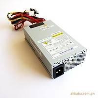 FSP FSP180-50LE 180W POWER SUPPLY