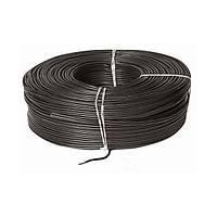 Tekli Blendajlı Kablo 100 metre