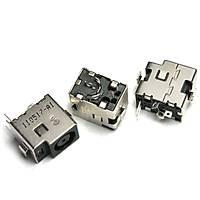HP DV4,CQ40,CQ45,DV3,DV7-1000 Dc Jack