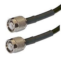 Tnc Rg58 Kablo 3 metre
