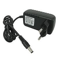 9 Volt 1 Amper Dc Adaptör