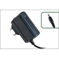 6 Volt 1.8 Amper Dc adaptör