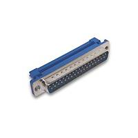 37 Pin Erkek Konnektör Yassı Kablo Tipi