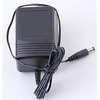 Digitech Ac Adaptör 9 volt 1.3 amper