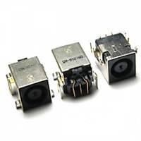 Dell Inspiron 14R N4030, N4030, 15R N5010, M5010 Vostro 3550 DC JACK