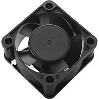4 cm Fan 12 Volt 2 Pin 20 mm