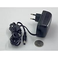 CASIO ToneBank CT-637; Casio CT-350, CA-301, CA-401, CPS300, MT-740 Ac Adaptör