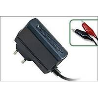 6.9 Volt Akü Şarj Adaptörü 0.6 amper
