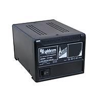 Voltaj Çevirici 220-110 Volt 600 Watt (Amerika için)