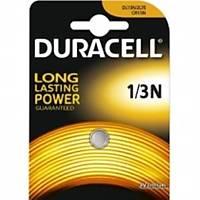 Duracell 1/3N Lithium Pil