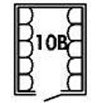 BUHAR ODASI 10B MODEL 1900X3100X2250 FINTECH