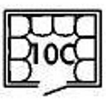 BUHAR ODASI 10C MODEL 2540X2120X2100 FINTECH