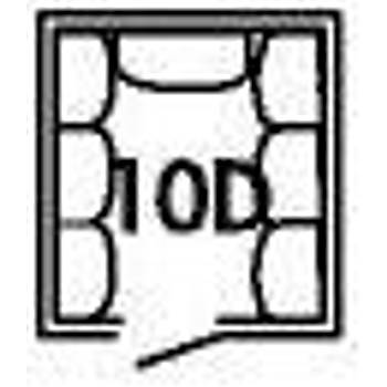 BUHAR ODASI 10D MODEL 2120X2540X2100 FINTECH