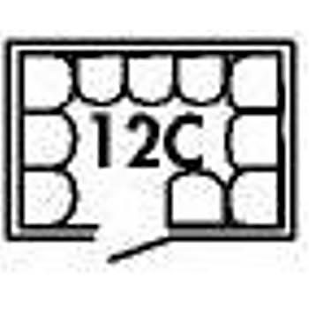 BUHAR ODASI 12C MODEL 3140X2120X2100 FINTECH