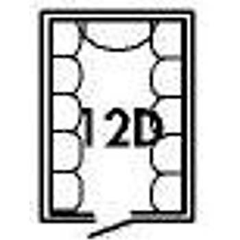 BUHAR ODASI 12D MODEL 2120X3140X2100 FINTECH