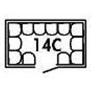 BUHAR ODASI 14C MODEL 3740X2120X2100 FINTECH