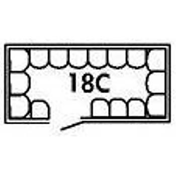 BUHAR ODASI 18C MODEL 4940X2120X2100 FINTECH