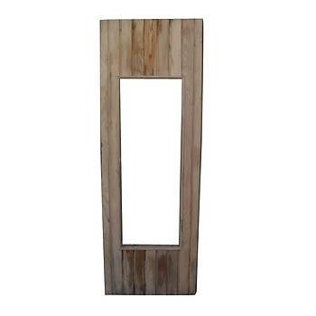 SAUNA KAPISI AHÞAP 192x67x5,3 cm