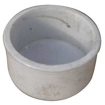 PVC KÖRTAPA 140MM